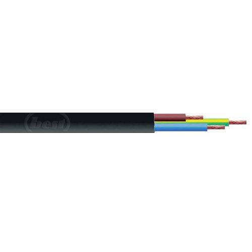 bulk-hardware-bh01497-3-core-cables-2183y-10-m-05-mm-black