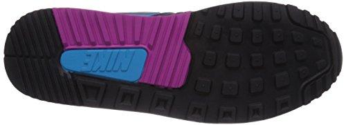 Multicolore Blck Lgn Nike Bl Hi Armry Scarpe Dell'aria anthrct Ginnastica Essenziale Luce Da Max Uomo Sqwqx60OT