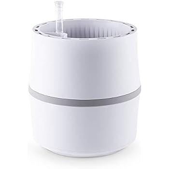 Airy Pot - Luftreiniger Blumentopf für Allergiker