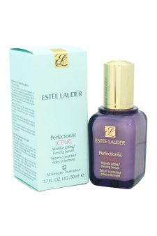 Estee Lauder Anti-falten (Est?e Lauder Perfectionist (CP+R) Wrinkle/Lifting Firming Serum 50 ml)