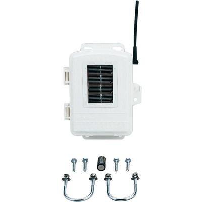 davis-instruments-transmitter-kit-dav-6332eu