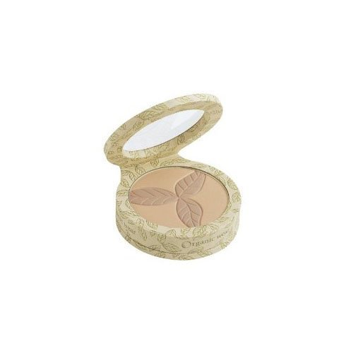 physicians-formula-organic-wear-pressed-powder-translucent-light-2-pack-by-coco-shop