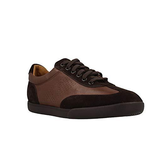 Ralph Lauren Baskets pour Man 816 710075 004