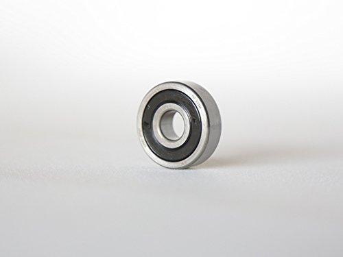 skf-deep-groove-ball-bearing-6003-2rsltn9-hc5-c3wt-38-g