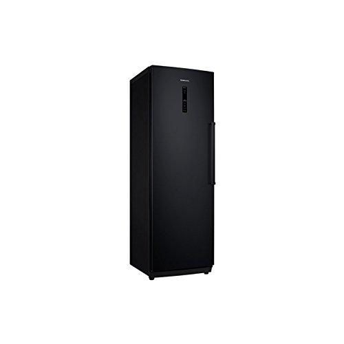 Samsung RZ28H6150BC 277L Freestanding Freezer – Black