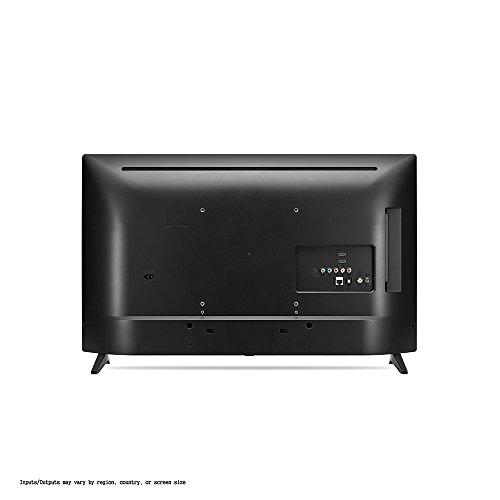 LG-32LJ610V-32-Full-HD-Smart-TV-Wi-Fi-Black-LED-TV-LED-TVs-813-cm-32-Full-HD-1920-x-1080-pixels-LED-TruMotion-Flat
