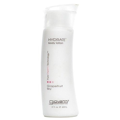 giovanni-cosmetics-hydrate-body-lotion-grapefruit-sky-60ml