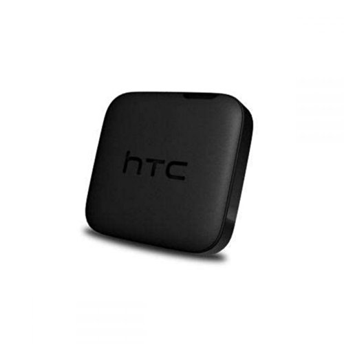 htc-fetch-bluetooth-ble-tag-compatible-with-htc-one-m8-htc-one-max-htc-one-htc-one-mini-and-htc-desi