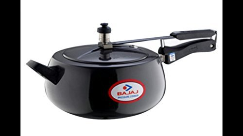 bajaj-induction-base-anodized-handi-5-litres-black