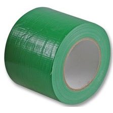 cable-tex-rotolo-di-nastro-adesivo-impermeabile-100-mm-x-50-m-colore-verde