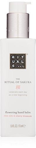 Rituals The Ritual of Sakura Hand Balm, 175 ml