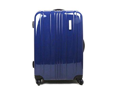Salvador Bachiller - Pliage Sac de Voyage - Travel Bag 811 - Marron 9X0s2