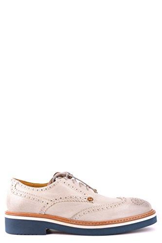 cesare-paciotti-homme-mcbi068036o-blanc-cuir-chaussures-a-lacets