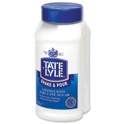 brand-new-tate-and-lyle-white-sugar-tub-dispenser-750g-ref-a03907