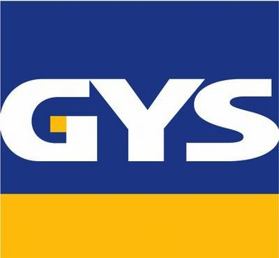 GYS - GRIP ANTORCHAS MIG 150 A - 3 M (TUBOS DE CONTACTO ø 0 8 MM - M6)