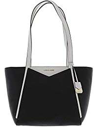 6afe3230f3c9 Michael Kors Women's Totes Online: Buy Michael Kors Women's Totes at ...