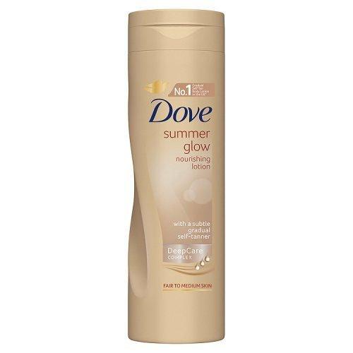 dove-summer-glow-lotion-nourrissante-250-ml