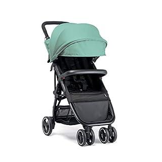 Mamas & Papas Acro Compact Buggy