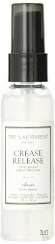 the-laundress-arrugas-liberacion