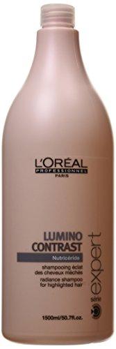 CONTRASTE LUMINO shampoing 1500 ml