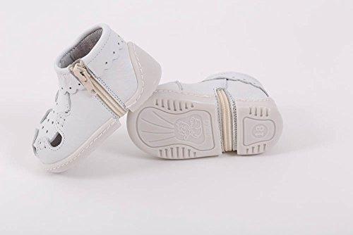 Damensocken & Strümpfe Unisex Nylon Schuh Pad Arch Support Kissen Füße Pflege Einsatz Bögen Pad Orthopädische Einlegesohle Für Füße Gesundheit GroßEs Sortiment Peds & Einlagen