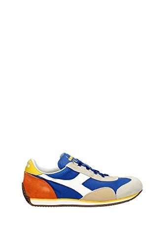 sneakers-diadora-heritage-hombre-gamuza-azul-y-multicolor-201159707c6151-azul-43eu
