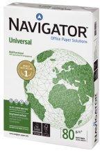 5-x-neutral-navigator-universal-papier-a4-80g-ws-500-n80a4-n80a4