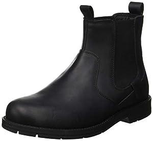 I migliori stivali da uomo il Meglio.it