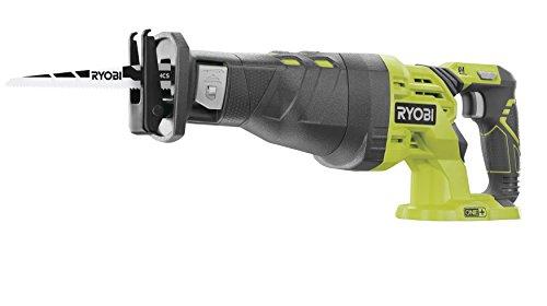 Ryobi R18RS-0 Schlagbohrer, 18 V