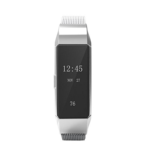 Fitbit Charge 2 – Straps