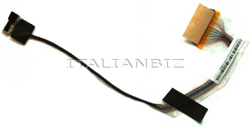 Kabel LCD-Display Ersatzteil Asus EeePC 10051005HA 1422–00gj0009824ks010810