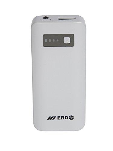 ERD 5200mAh Power Bank