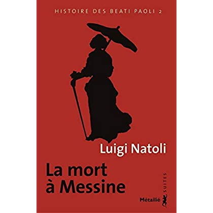 La Mort à Messine (2)