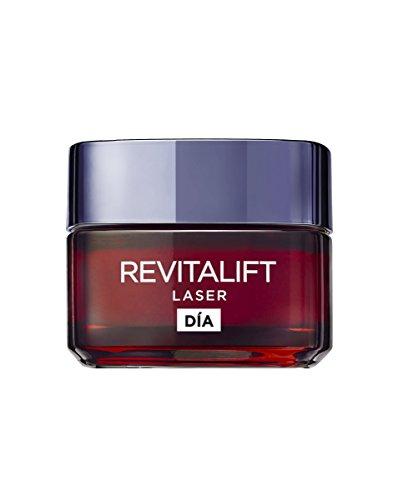 L'Oréal Paris Revitalift Láser
