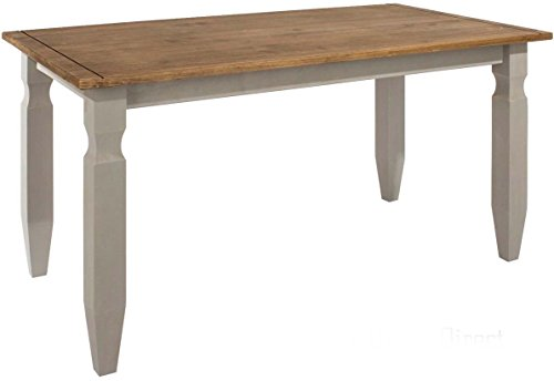 core-products-corona-grey-1500mm-dining-table