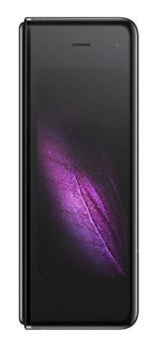Photo de samsung-galaxy-fold-noir