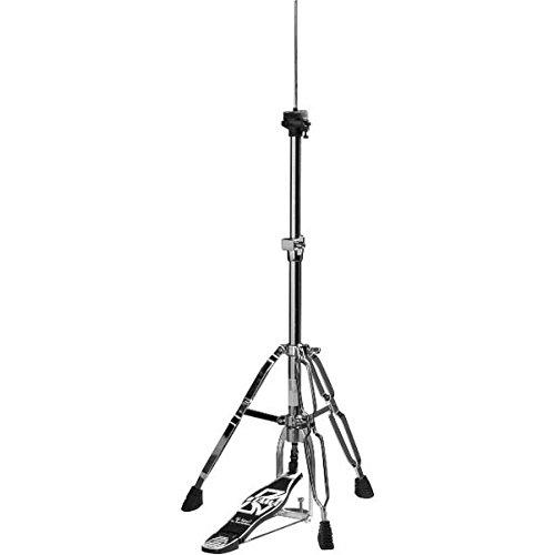 tama-hh35w-stagemaster-hi-hat-soporte