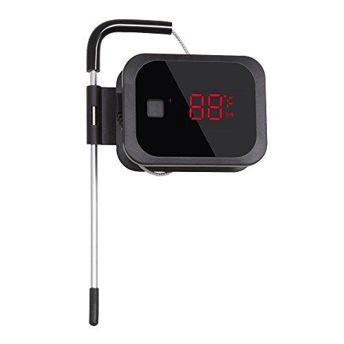 Zoom IMG-2 inkbird ibt 2x wireless bluetooth