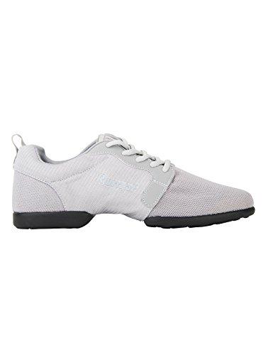 RUMPF Mojo Sneaker