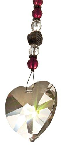 feng-shui-acchiappasole-cuore-con-grande-cristallo-swarovski