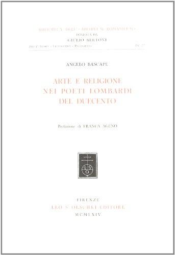 Arte-E-Religione-Nei-Poeti-Lombardi-Del-Duecento