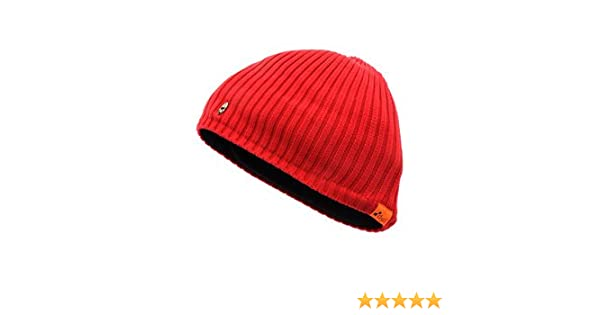 Ignite Goliath D30 Helmet Beanie Red Xl  Amazon.co.uk  Sports   Outdoors 6c03bb797e9