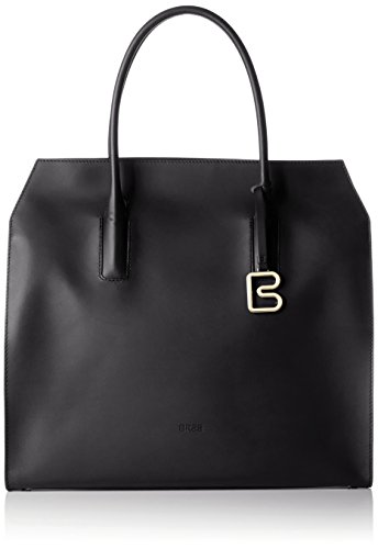 BREE Damen Cambridge 11 Tote