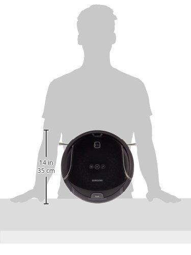 Samsung SR10F71 Saugroboter - 5