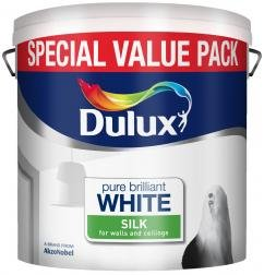 dulux-silk-paint-3-l-pure-brilliant-white