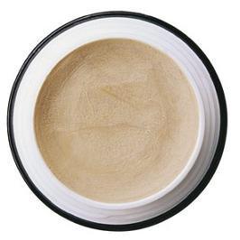 Malu Wilz Eye Shadow Base Light Apricot Sand