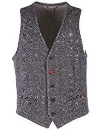 Abbigliamento 48 Abbigliamento sportivo Gilet sportivi it Amazon FZBwIqvx7