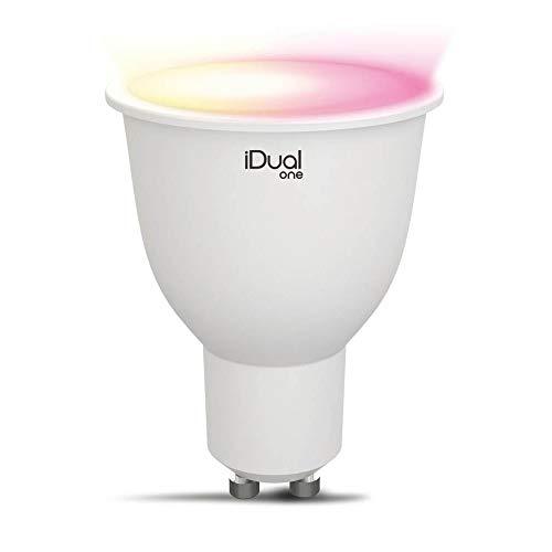 1p Idual Led Lampe Gu10 One 140016 0yOv8wmNn