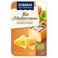 Söbbeke Bio Mediterraneo (6 x 150 gr)