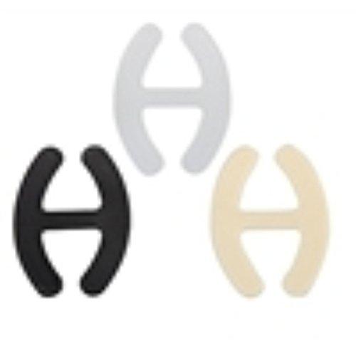Hosaire-3x-Damen-BHs-Halter-Bra-Traeger-Clip-Clips-Anti-Rutsch-BH-Clips-BH-Trger-BH-Trger-Clips-Bra-Anti-Rutsch-Halter